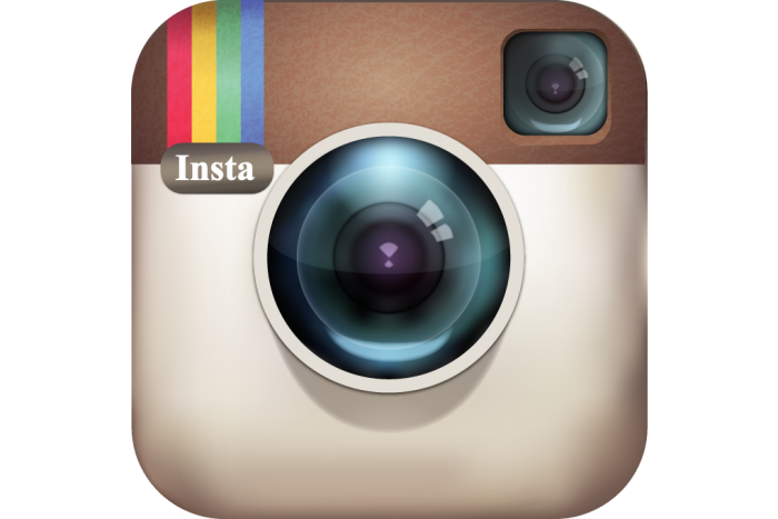 Instagram is on Its Way to Test a Flatter, Black and White Design