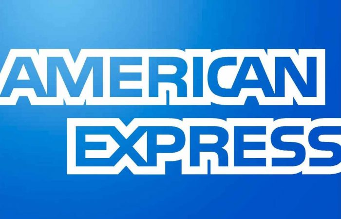 American Express teaming up with Facebook to launch Amex Bot