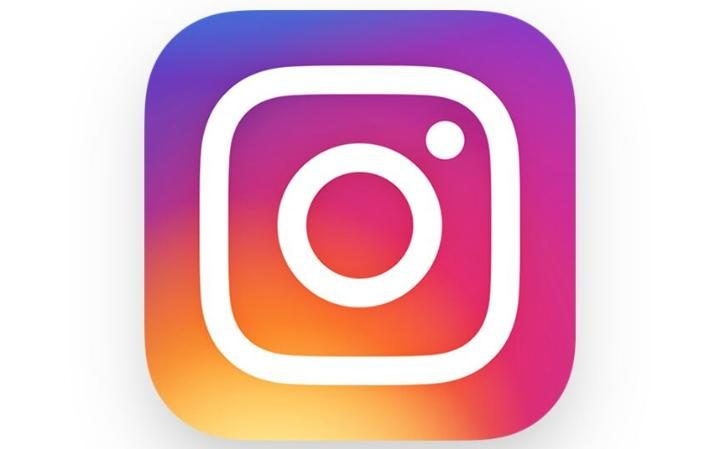 instagram killing non-chronological order for its news feed