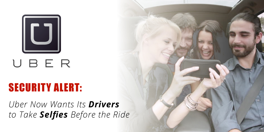 ubers-drivers-will-take-selfies-from-now-onwards