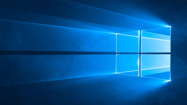 windows-10-maps-app-will-show-traffic-on-your-route-home