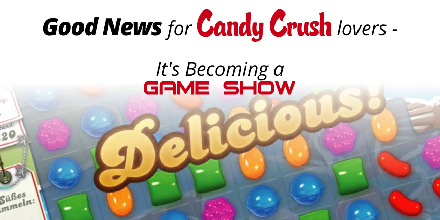 candy-crush-live-game-show