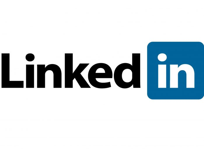 linkedin-added-new-feature