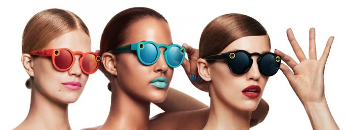 snapchat-spectacles-for-live-video-capturing