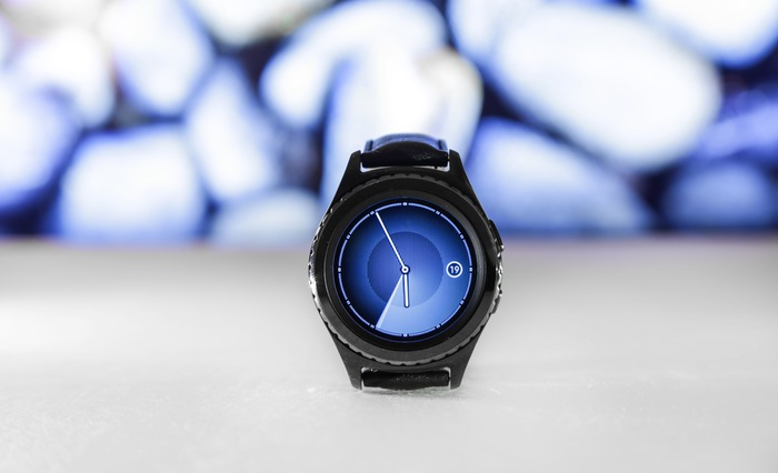 samsung-gear-s3-watch-to-hit-the-market-on-nov-18th