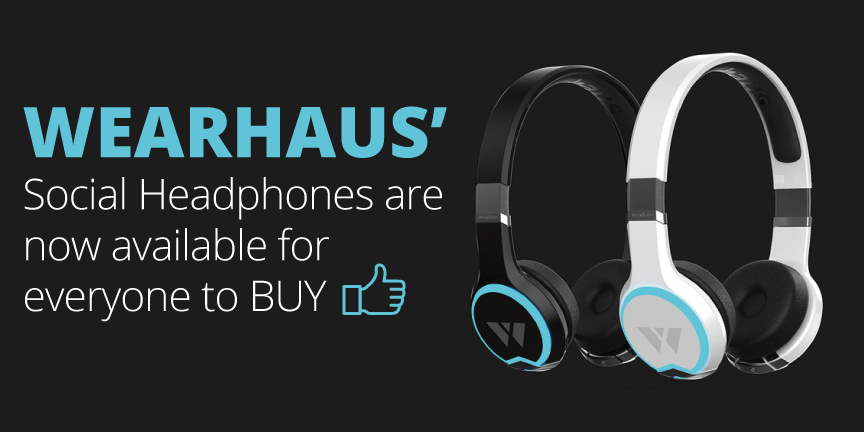 wearhaus-social-headphones