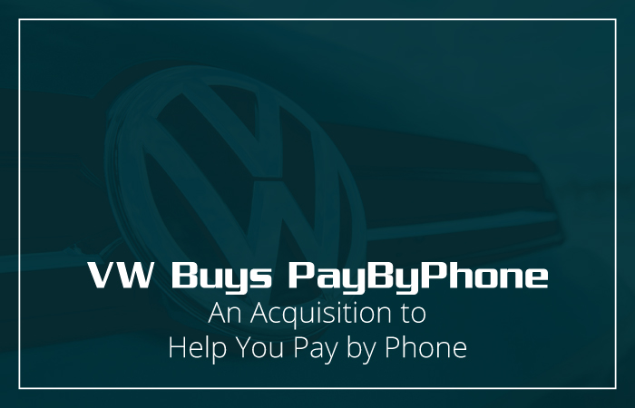 VW-buys-paybyphone
