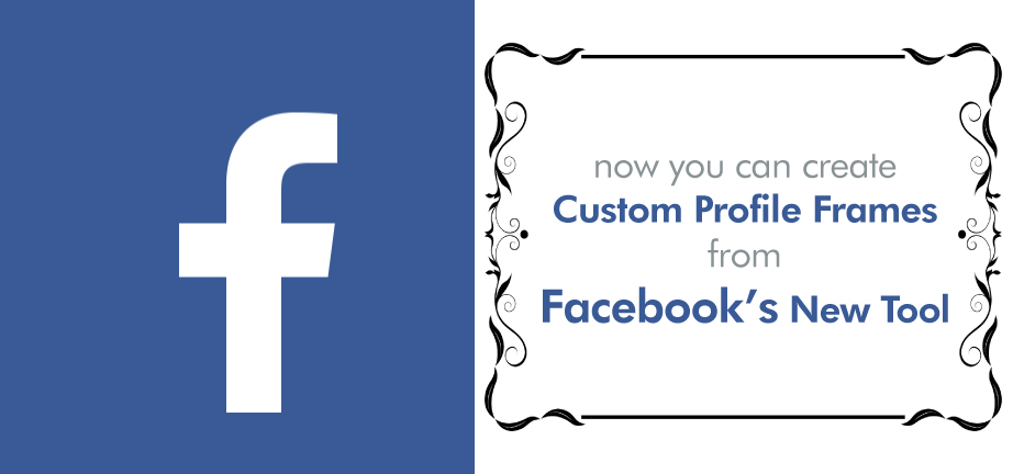 facebooks-photo-frames-tool