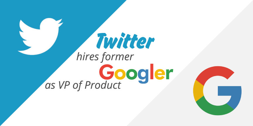 twitter-hires-new-vp-of-product