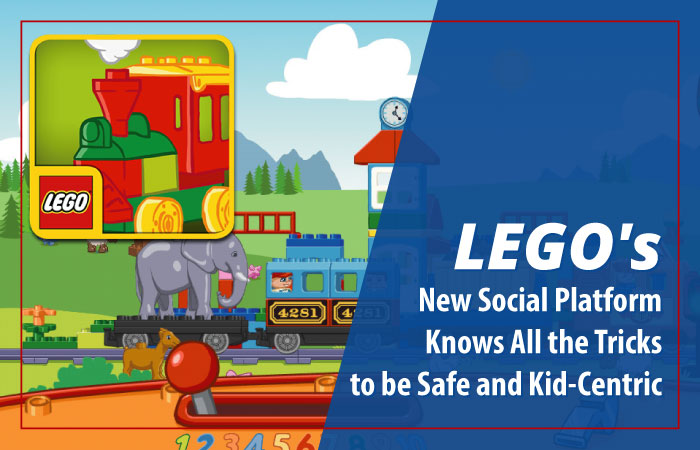 legos-social-network-for-kids