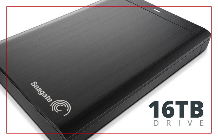 seagate-to-launch-16tb-drive