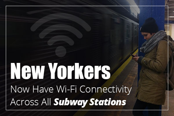 subway-wifi-connection-in-newyork