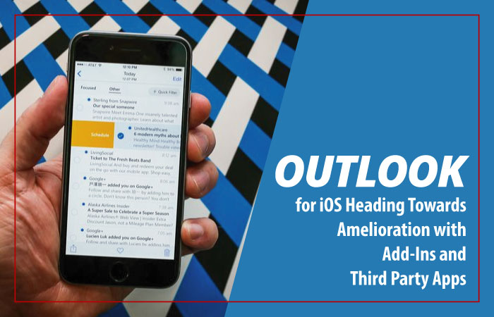 outlook-add-ins-and-third-party-apps