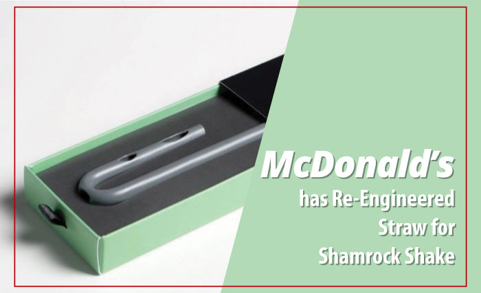 re-engineered-straw-by-mcdonalds