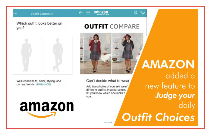 amazon-outfit-compare