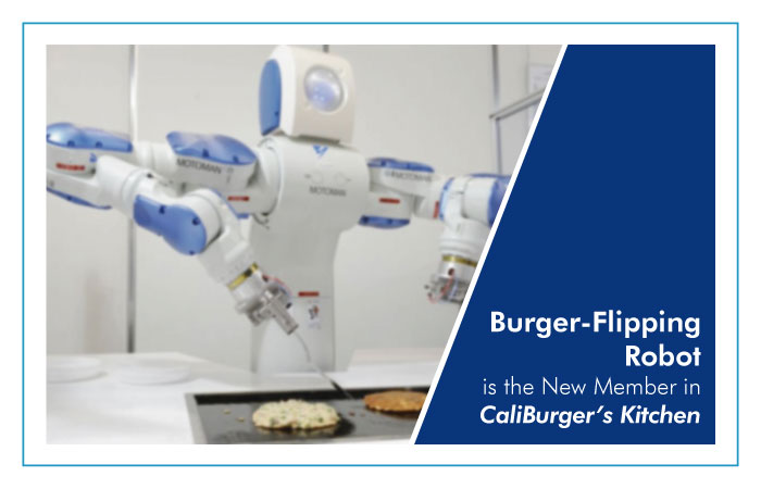 burger-flipping-robot
