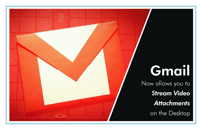 gmail-video-streaming-feature