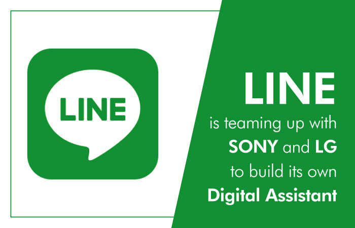 lines-digital-assistant