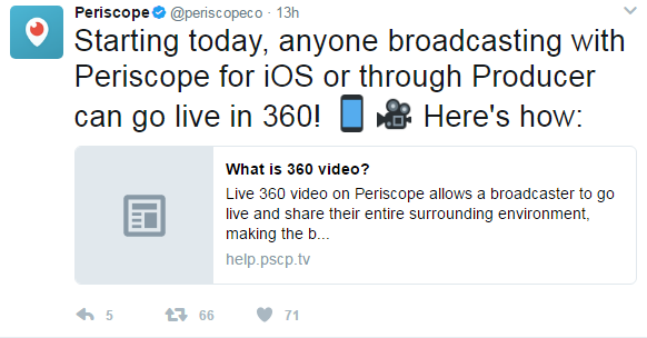 periscope-makes-360-broadcast-available-to-everyone