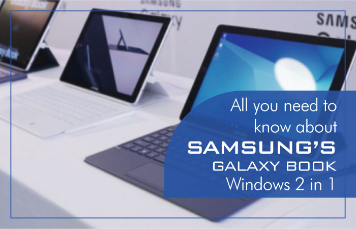 samsung-galaxy-book-windows-2-in-1