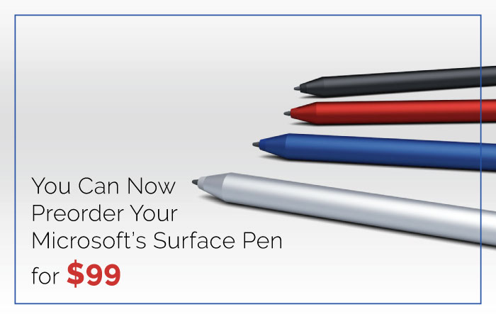 microsoft's-surface-pen