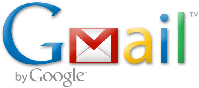 gmail-anti-phishing-feature