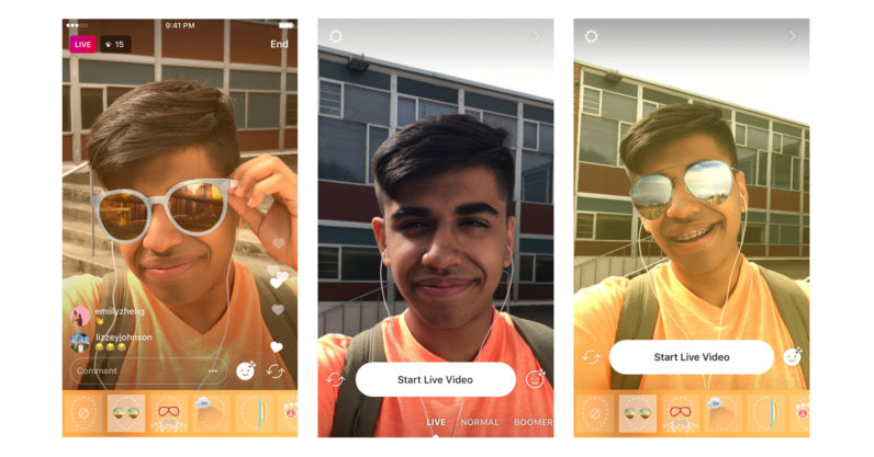 instagram-live-video-updates