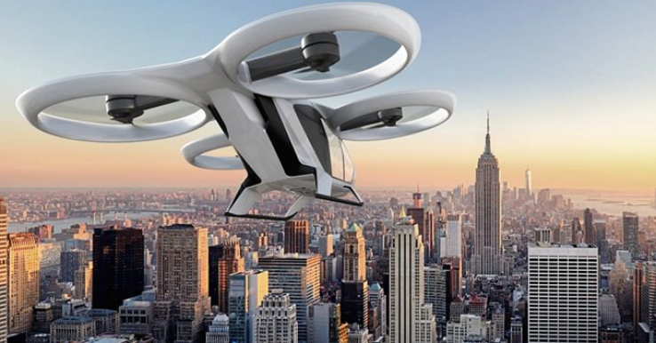 airbus-flying-taxi