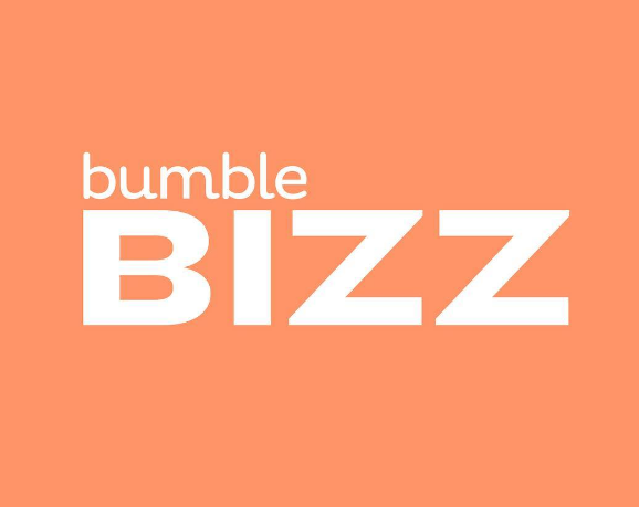 bumble-launches-bizz