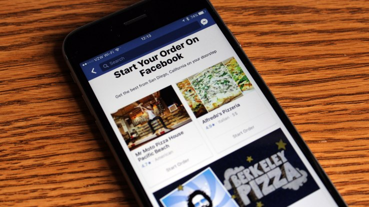 facebook-food-delivery-feature