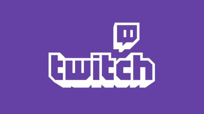 twitch-new-channels