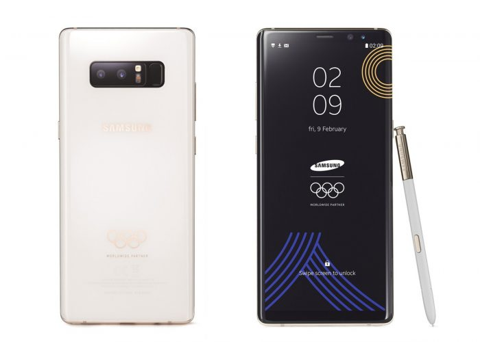samsung-2018-winter-olympics-edition-galaxy-s8